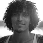 gabriel_profile2