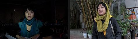 zone9-img_phuong_02