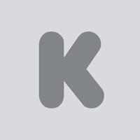 kickstarter-logo-k-grey_200