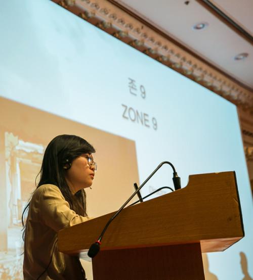Zone9-incheon_04